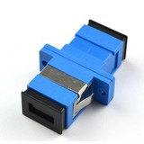 JY12-022  FC-PC adapter