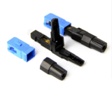 JY12-012  Fast Connector